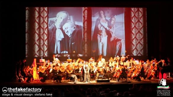 MITO FESTIVAL dolce vita orchestra italiana cinema_2_49938