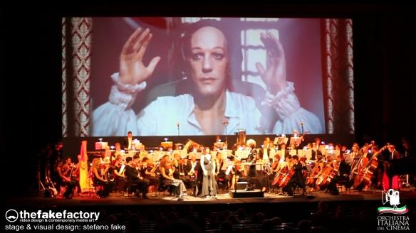 MITO FESTIVAL dolce vita orchestra italiana cinema_2_50135