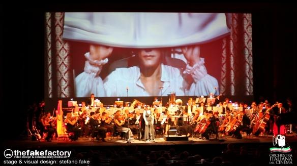 MITO FESTIVAL dolce vita orchestra italiana cinema_2_50179