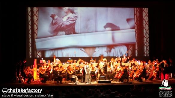 MITO FESTIVAL dolce vita orchestra italiana cinema_2_50194