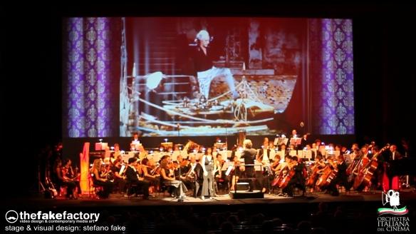 MITO FESTIVAL dolce vita orchestra italiana cinema_2_50464