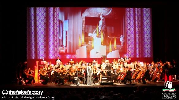 MITO FESTIVAL dolce vita orchestra italiana cinema_2_50786