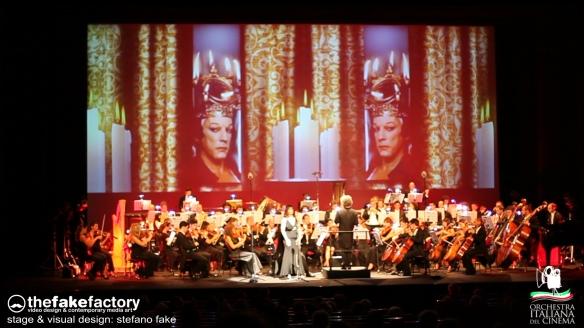 MITO FESTIVAL dolce vita orchestra italiana cinema_2_51130