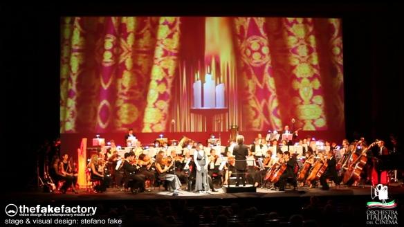 MITO FESTIVAL dolce vita orchestra italiana cinema_2_51434