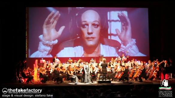 MITO FESTIVAL dolce vita orchestra italiana cinema_2_51649
