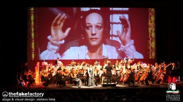 MITO FESTIVAL dolce vita orchestra italiana cinema_2_51734