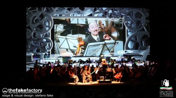 MITO FESTIVAL dolce vita orchestra italiana cinema_2_53129