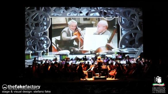 MITO FESTIVAL dolce vita orchestra italiana cinema_2_53376