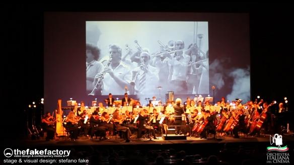 MITO FESTIVAL dolce vita orchestra italiana cinema_2_53965