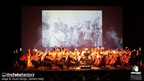 MITO FESTIVAL dolce vita orchestra italiana cinema_2_54118