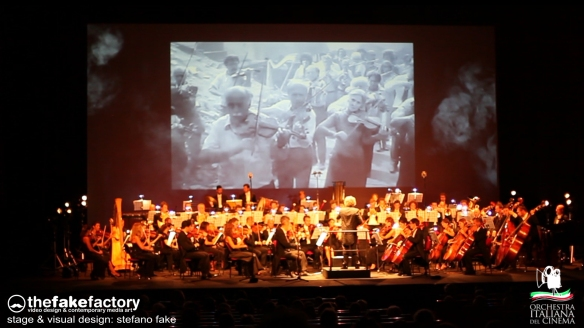 MITO FESTIVAL dolce vita orchestra italiana cinema_2_54696