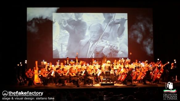 MITO FESTIVAL dolce vita orchestra italiana cinema_2_54708