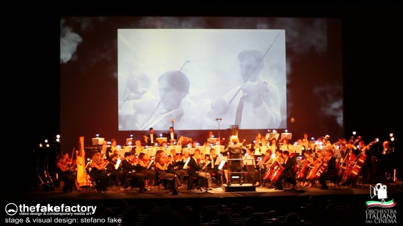 MITO FESTIVAL dolce vita orchestra italiana cinema_2_54793