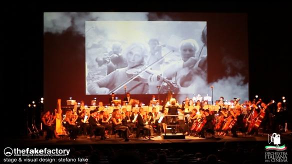 MITO FESTIVAL dolce vita orchestra italiana cinema_2_54990
