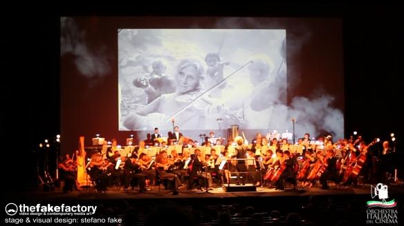 MITO FESTIVAL dolce vita orchestra italiana cinema_2_55040