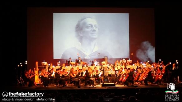 MITO FESTIVAL dolce vita orchestra italiana cinema_2_55294