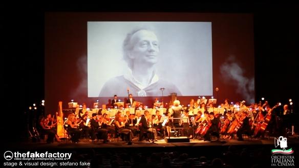 MITO FESTIVAL dolce vita orchestra italiana cinema_2_55312
