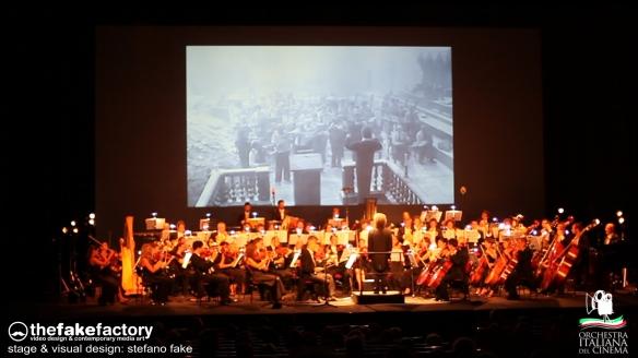 MITO FESTIVAL dolce vita orchestra italiana cinema_2_55605