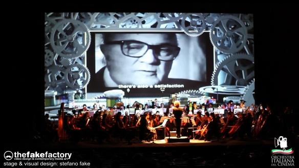 MITO FESTIVAL dolce vita orchestra italiana cinema_a13239