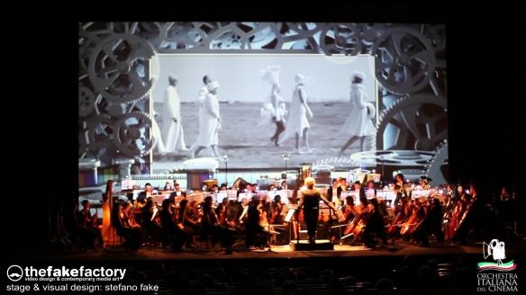 MITO FESTIVAL PICCOLO TEATRO MILANO dolce vita orchestra italiana cinema_16468