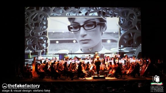MITO FESTIVAL PICCOLO TEATRO MILANO dolce vita orchestra italiana cinema_17027