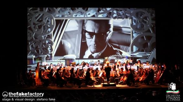 MITO FESTIVAL PICCOLO TEATRO MILANO dolce vita orchestra italiana cinema_17284