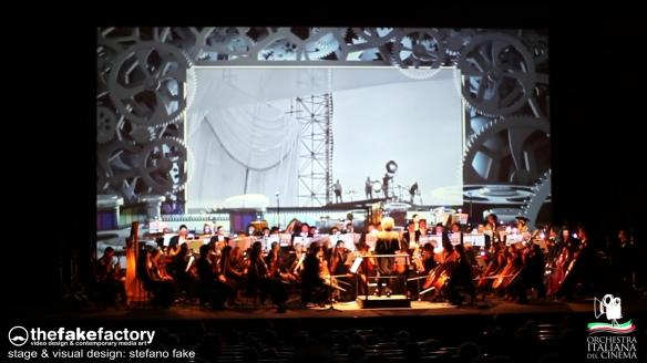 MITO FESTIVAL PICCOLO TEATRO MILANO dolce vita orchestra italiana cinema_17410