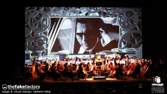 MITO FESTIVAL PICCOLO TEATRO MILANO dolce vita orchestra italiana cinema_17536