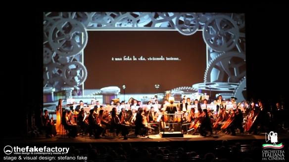 MITO FESTIVAL PICCOLO TEATRO MILANO dolce vita orchestra italiana cinema_17968