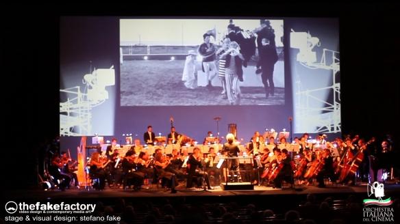 MITO FESTIVAL PICCOLO TEATRO MILANO dolce vita orchestra italiana cinema_18034