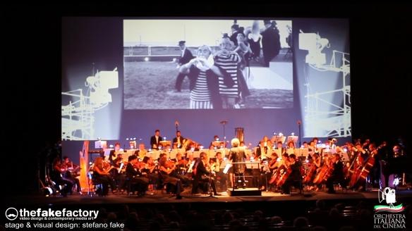 MITO FESTIVAL PICCOLO TEATRO MILANO dolce vita orchestra italiana cinema_18094