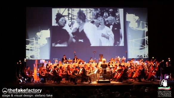 MITO FESTIVAL PICCOLO TEATRO MILANO dolce vita orchestra italiana cinema_18775