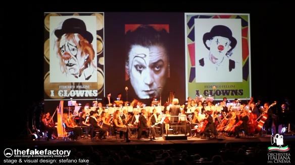 MITO FESTIVAL PICCOLO TEATRO MILANO dolce vita orchestra italiana cinema_20742