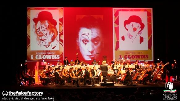 MITO FESTIVAL PICCOLO TEATRO MILANO dolce vita orchestra italiana cinema_23691