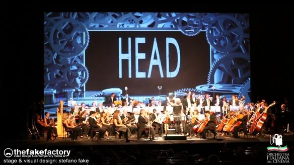 MITO FESTIVAL PICCOLO TEATRO MILANO dolce vita orchestra italiana cinema_23979