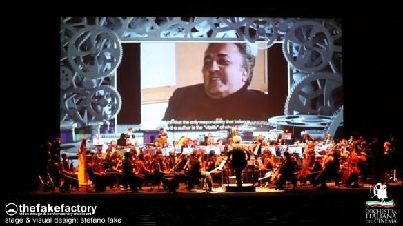 MITO FESTIVAL PICCOLO TEATRO MILANO dolce vita orchestra italiana cinema_24629