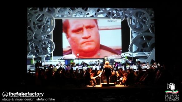 MITO FESTIVAL PICCOLO TEATRO MILANO dolce vita orchestra italiana cinema_25199