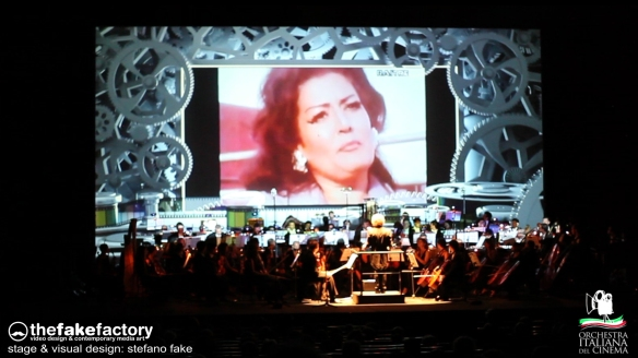 MITO FESTIVAL PICCOLO TEATRO MILANO dolce vita orchestra italiana cinema_26193