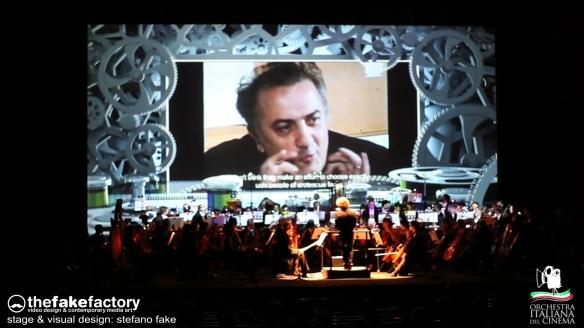 MITO FESTIVAL PICCOLO TEATRO MILANO dolce vita orchestra italiana cinema_26810