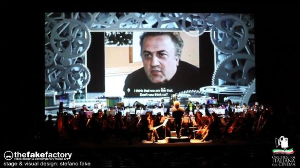 MITO FESTIVAL PICCOLO TEATRO MILANO dolce vita orchestra italiana cinema_27061