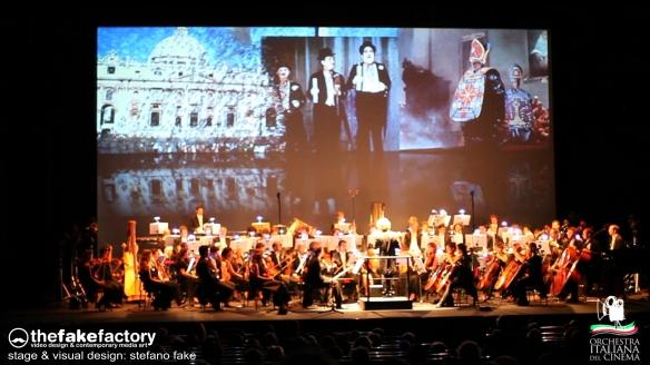 MITO FESTIVAL PICCOLO TEATRO MILANO dolce vita orchestra italiana cinema_27486