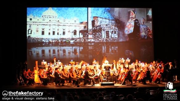 MITO FESTIVAL PICCOLO TEATRO MILANO dolce vita orchestra italiana cinema_27572