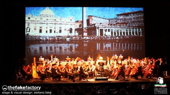MITO FESTIVAL PICCOLO TEATRO MILANO dolce vita orchestra italiana cinema_27703