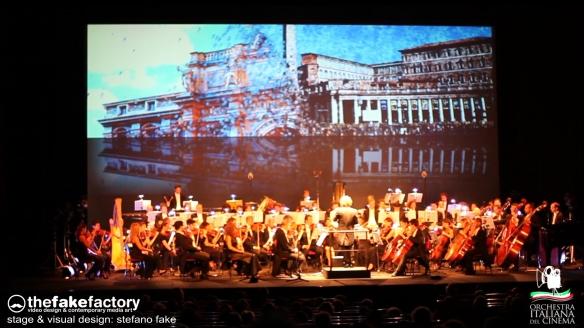 MITO FESTIVAL PICCOLO TEATRO MILANO dolce vita orchestra italiana cinema_27854