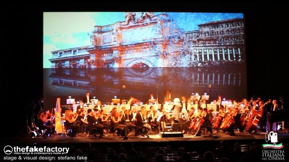 MITO FESTIVAL PICCOLO TEATRO MILANO dolce vita orchestra italiana cinema_27907