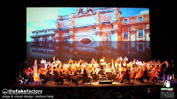 MITO FESTIVAL PICCOLO TEATRO MILANO dolce vita orchestra italiana cinema_28071