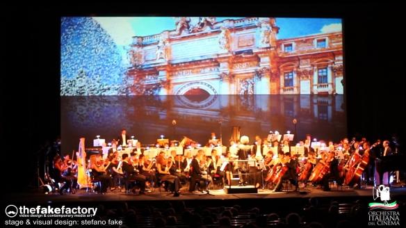 MITO FESTIVAL PICCOLO TEATRO MILANO dolce vita orchestra italiana cinema_28193