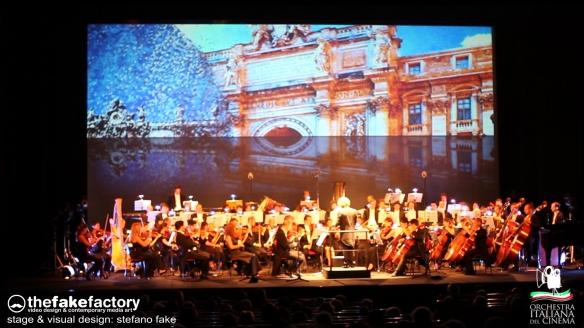 MITO FESTIVAL PICCOLO TEATRO MILANO dolce vita orchestra italiana cinema_28220