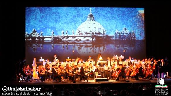 MITO FESTIVAL PICCOLO TEATRO MILANO dolce vita orchestra italiana cinema_28403