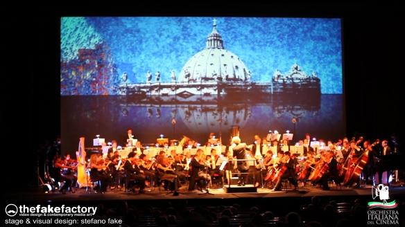 MITO FESTIVAL PICCOLO TEATRO MILANO dolce vita orchestra italiana cinema_28617